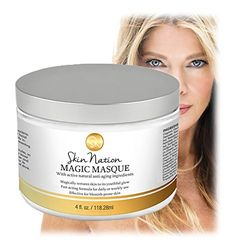 Scrubalicious Exfoliator with Natural Active Antiaging Ingredients MSM Jojoba Beads for the Best Deep Gentle Exfoliation and Rejuvenation of the Skin Skin Nation by Michelle Stafford ** Read more at the image link. Michelle Stafford, Coconut Oil For Face, Organic Coconut Oil, Organic Oils, Organic Soap, Organic Skin Care Lines, Natural Skin Care, Organic Face Products, Natural Teeth Whitening