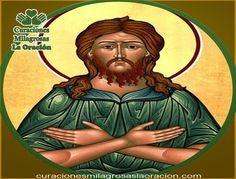 Oración a San Alejo contra Enemigos Ocultos Gloriosísimo San Alejo, primer rey de Alejandría, no me desampares ni de noche ni de día, así mismo te suplico q