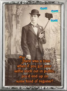 Selfie Stick, Blank Cards, Greeting Cards, Etsy Shop, Movie Posters, Fictional Characters, Victorian, Film Poster, Fantasy Characters