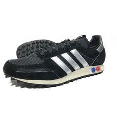 scarpe adidas uomo trainer em