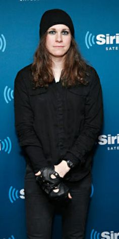 Arcade Fire Responds to Laura Jane Graces We Exist Criticism - Arcade Fire have responded to Against Me! frontwoman Laura Jane Grace's criticism of their video for[...]