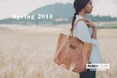 Divine bags and a sustainable business for Ethiopia