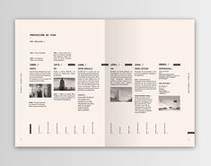 History Layout Design Texts 59 Ideas For 2019 Graphisches Design, Buch Design, Book Design Layout, Print Layout, Graphic Design Layouts, Page Layout, Graphic Design Inspiration, Print Design, Text Layout