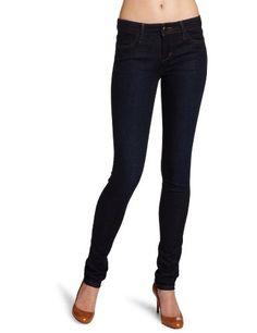 Joes Jeans Womens Skinny Visionaire Denim Price check Go to amazon storeReviews Read Reviews to amazon store7 For All Mankind Women s Kaylie Denim Jeans With Crystal Back Pockets in Dazzling Drake 102 50 205 00 1 Show only 7 For All Mankind items amznJQ available jQuery function if typeof window srImageUrls undefined window srImageUrls var imageRoBUY