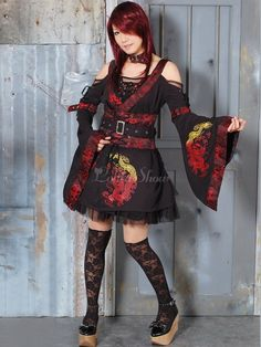 4d538aa8c5dbe7d549e0b4682cf08fac--wa-lolita-lolita-dress.jpg (600×800)