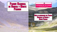 En este artículo de hoy vamos a conocer más a fondo el Parque Nacional de Ordesa y Monte Perdido en Aragón. Al igual que con los post anteriores sobre el Parque Nacional de Tablas de Daimiel y el Parque de las Hoces del Duratón, hoy vamos a descubrir la rutas y los mejores lugares para visitar en Ordesa y Monte Perdido, ¿te vienes con nosotros a conocerlo? Lost, You Lost Me, National Parks, Boards, Paths, Getting To Know