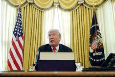 ENCUESTA GALLUP: Barack Obama Gana el Más Admirado Hombre de 2017, Donald Trump Viene en Segunda https://cstu.io/dff235