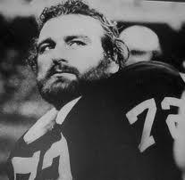 John Matuszak- nutty as a fruit bar, but a Raider through and through. Raiders Players, Oakland Raiders Football, Raiders Baby, Nfl Football Players, Nfl Oakland Raiders, Okland Raiders, John Matuszak, Raiders Cheerleaders, Raiders Stuff
