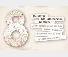 Bom dia meninas! ☀️  Feliz dia internacional da mulher para todas as nossas seguidoras guerreiras! ❤️.   www.maisonspa.com.br   #maisonspa #diadamulher #mulheres #moda