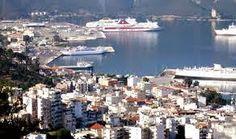 EPIRUS TV NEWS: (ΗΠΕΙΡΟΣ)Ηγουμενίτσα:16χρονος εντοπίστηκε εγκλωβισ...