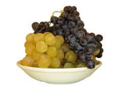 What Is The Difference Between Resveratrol & Grape Seed Extract? | LIVESTRONG.COM