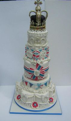 britain royal wedding cakes one direction cake decoration inspired by the 12156