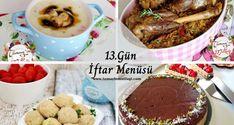 Tümayın Mutfağı - En İyi Yemek Tarifleri Sitesi | Iftar, Cereal, Breakfast, Food, Breakfast Cafe, Meal, Eten, Hoods, Meals