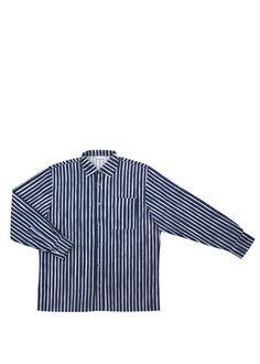 Jokapoika shirt | Shirts | Marimekko...My All Time Favourite Shirt..