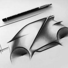 Kawaii 😄 #automotivedesign #design #sketchaday #transport #cardesign #designstudy #carsketch #concept #sketch #render #cardesignerscommunity #sketchaday #sketcheveryday #rendering #cdcofficial #techdesigns #industrialdesign @techdesigns @car_design_concept Car Design Sketch, Truck Design, Sketch A Day, Hand Sketch, Color Pencil Sketch, Automotive Design, Auto Design, Industrial Design Sketch, City Car