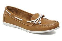 Chaussures ARIAN - Teresina @ Sarenza.com