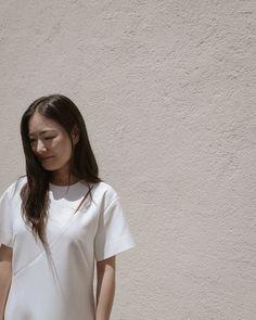 Elegant and timeless shoulder slit detail dress @priseswitzerland Timeless Design, Elegant, Detail, Shoulder, How To Wear, Collection, Dresses, Women, Fashion