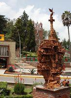 Metepec Pueblo Mágico