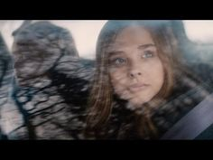 Want To Cry For 112 Solid Seconds? Then Watch This New 'If I Stay' Featurette What are these salty things coming out of my eyeballs that won...