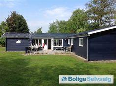 Fasanlunden 6, Kramnitse, 4970 Rødby - Dejligt Sommerhus tæt på god badestrand #sommerhus #fritidshus #rødby #lolland #selvsalg #boligsalg #boligdk