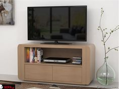 Flat Screen, Sofa, Tv, Settee, Flatscreen, Loveseats, Couches, Couch, Television Set