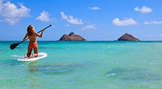 5 nights from $899* at the Hyatt Regency Waikiki Beach Resort & Spa in Oahu, Hawaii - INCLUDES 5 nights, hotel transfers & lei greeting. EXCLUSIVE guaranteed room upgrade. BONUS buffet breakfast for 2 daily. Airfare additional.  Email: 735-Carouselmall@libgotravel.com