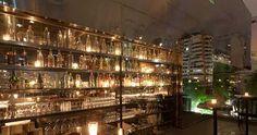 -Informações do Bar de Cima em Bares : Endereço, Preço, Telefone, Aniversários, Fotos, Eventos e Promoções. Aqui no BaresSP, Confira!-