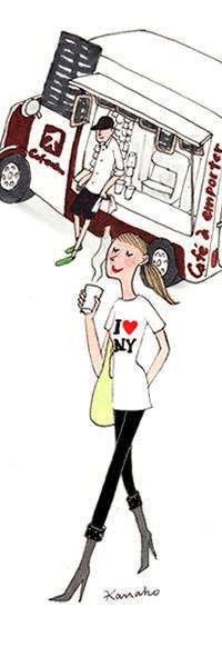 new-york à lyon- boire un café à lyon- meilleur café de lyon