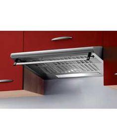 Buy Baumatic STD62SS 60cm Visor Cooker Hood - Stainless Steel at Argos.co.uk, visit Argos.co.uk to shop online for Cooker hoods and splashbacks