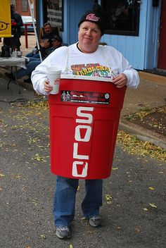 red solo cup halloween costume cartoonsite co source home depot halloween costume 4k pictures 4k pictures full hq