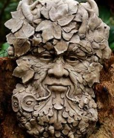 green-man-sculpture-herne