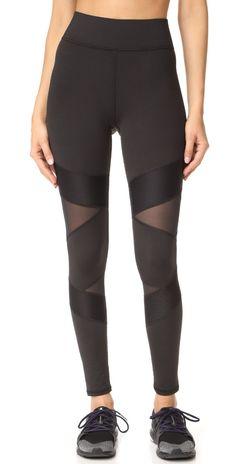 MICHI Kitana Leggings | SHOPBOP