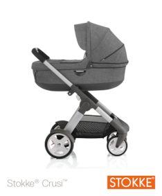 Lastenvaunut - 29291 - 3 Pram Stroller 26faf960d9