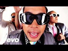 Far East Movement - Like A G6 ft. The Cataracs, DEV - YouTube