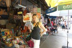 Shopping Chatuchak Market: the Ultimate Photo Guide to Bangkok's Best Market - Travel Bangkok - Souvenirs Bangkok Shopping, Bangkok Hotel, Bangkok Travel, Thailand Travel, Shopping Travel, Chatuchak Market, Premier Pools, Best Thai, Koh Chang
