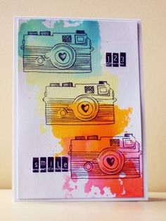 rieslingmama: my favorite cards of 2014
