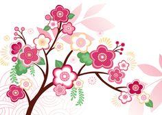 jessvolinski_blossoms2_new.jpg