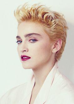 Madonna - 1987