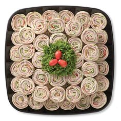 School Lunch Ideas  Turkey Avocado roll ups #school  #food #ideas #recipes
