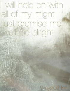 Just pen a little more of my soul...    Ghosts That We Knew, Mumford and Sons