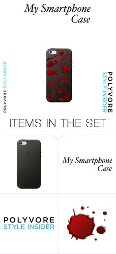 """""""#MySmart"""" by lindsey-milton ❤ liked on Polyvore featuring art, contestentry and PVStyleInsiderContest"""