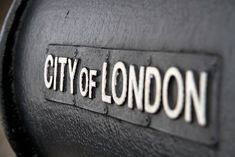city of London = getting lost there and finding hidden delights London Townhouse, London History, British Invasion, London Calling, Baker Street, City Girl, Adventure Is Out There, Best Cities, British Isles
