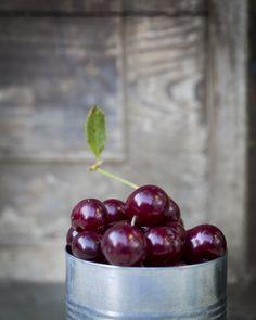 Cherries, Fresh Fruit, Plum, Food, Healthy, Maraschino Cherries, Cherry Fruit, Essen, Meals
