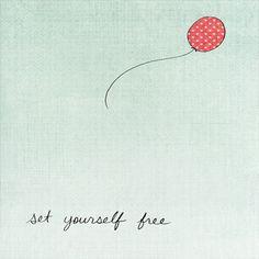 #Free #Inspiration #Balloon