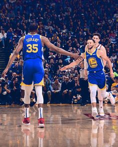 """a5a35e9cea1b Golden State Warriors on Instagram  """"do what you love"""""""