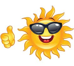 Illustration about Smiling sun showing thumb up. Illustration of face, finger, hand - 19925897 Wütender Smiley, Thumbs Up Smiley, Lach Smiley, Smiley Emoticon, Smiley Faces, Emoticon Faces, Emoji Gratis, Sun Stock, Emotion