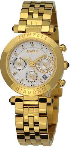 efdcc953754 Gylden elegance fra Juwelis - på tilbud netop nu. Klik på billedet for at  se mere!