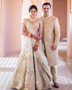 Sabyasachi Bridal Lehenga Online on Happy Shappy. Browse trending collection and price range for bridal and wedding. You can also find 2020 latest design, replica, red designs and rent in Delhi. Sabyasachi Lehenga Bridal, Bridal Lehenga Online, Lehenga Blouse, Lehenga Choli, Indian Bridal Wear, Indian Wedding Outfits, Bridal Outfits, Bridal Shoes, Groom Outfit