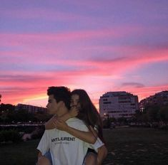 The Best Toys of 2019 are Totally Santa Approved! – Braids 14 Fotos que tú y tu chico se deben tomar en un atardecer 14 Photos that you and your boy should take in a sunset goals cute Cute Couples Photos, Cute Couple Pictures, Cute Couples Goals, Romantic Couples, Boy Photos, Image Couple, Photo Couple, Couple Goals Relationships, Relationship Goals Pictures
