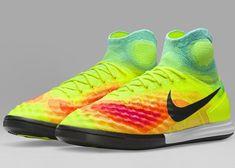 nuevas zapatillas nike futbol sala, Nike España | Nike Botas De Futbol | Nike® Sitio